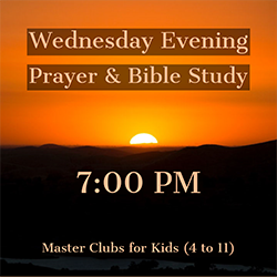 Wed Prayer & Bible Study - Small.png